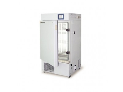 药品稳定性试验箱EDS-250
