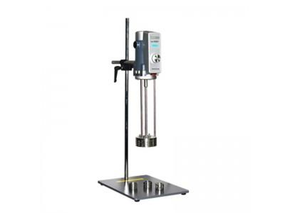 实验室剪切乳化机EE500S- S