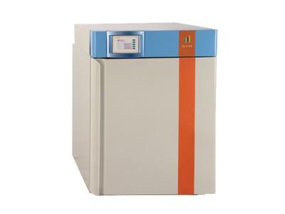 二氧化碳培养箱174L