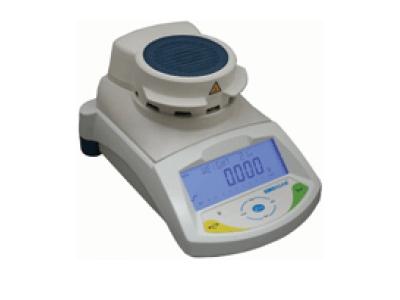 英国艾德姆PMB水份分析仪