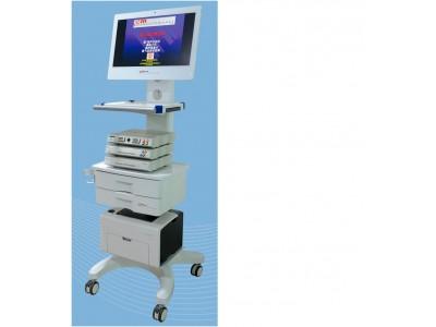 鼻声反射仪&鼻阻力仪&鼻呼吸量仪