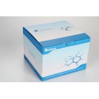 粪便gDNA提取试剂盒(GD3011-01/02)