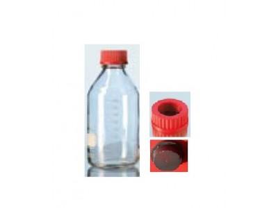 进口厌氧培养管厌氧培养瓶