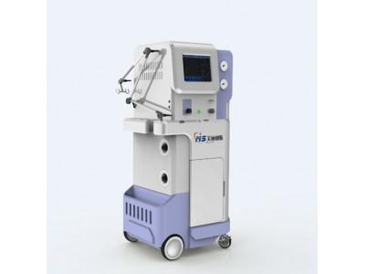 笑气吸入镇痛系统XR-100IB