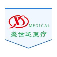 全国代理迈瑞医疗器械、奥林巴斯电子胃肠镜、万东DR