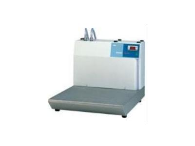 rotacool旋蒸专用循环冷凝器