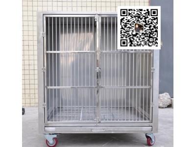 宠物笼子 多层宠物笼 宠物折叠笼