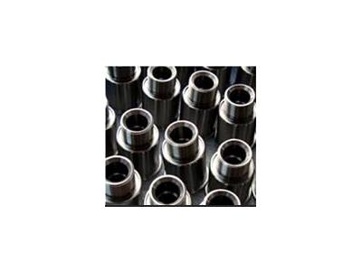 供应CNC精密机加工零件