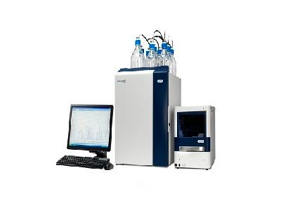 Biochrom全自动氨基酸分析仪Biochrom 30+