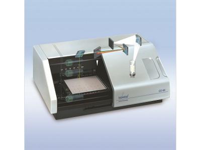 薄层色谱扫描仪CD60-Desaga