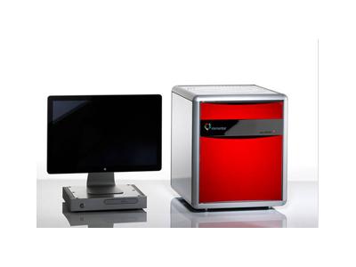 微量元素分析仪vario micro CHNS/O-Elementar