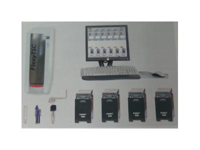 Systag热安全分析仪