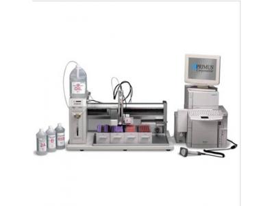 糖化血红蛋白检测仪Ultra2 HbA1c