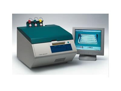 快速微生物检测仪 Advance