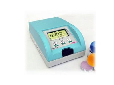 便携式水分活度仪LabSwift-Novasina