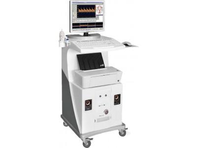 超声经颅多普勒血流分析仪EK-1000(单通道 多深度)