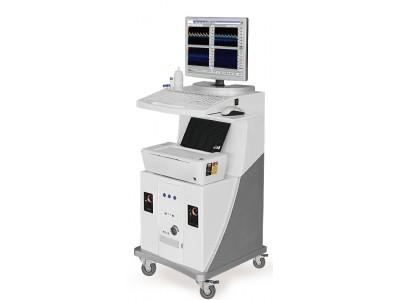 超声经颅多普勒血流分析仪EK-1000(双通道 多深度)