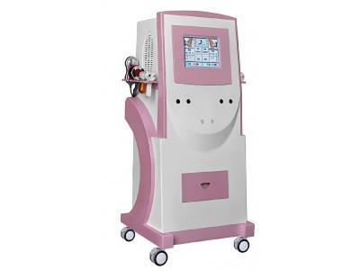 乳腺病治疗仪EK-8000B(乳房全能)