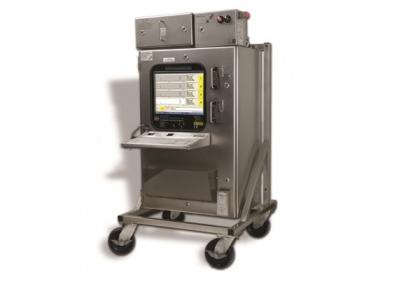 RAMANRXN3过程分析技术(PAT)分析仪