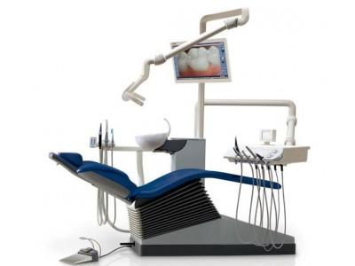 C8+牙椅