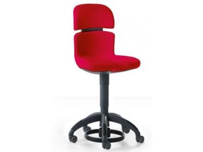 HUGO座椅