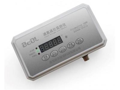 液氮罐配件/液氮液位监控仪
