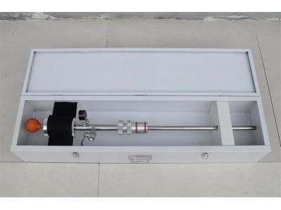 液氮罐配件/ZYB-5手捏式/ZYB-8脚踏式自增压液氮泵