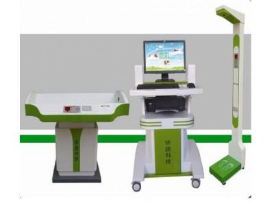 儿童健康发展评价系统EPX-1