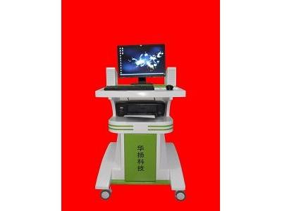 儿童智力测试仪EPX-1E