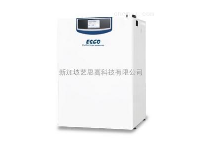 CLS系列Esco CelSafe二氧化碳培养箱