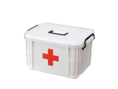 外科急救箱