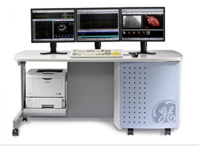 血液动力学与电生理记录系统 ComboLab