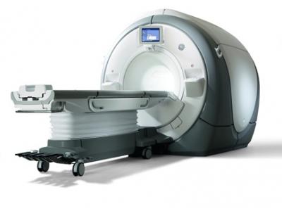磁共振成像系统 Discovery MR750 3.0T