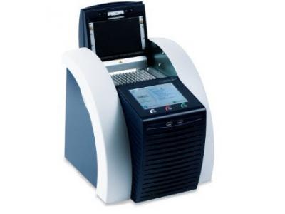 德国LABSTAR 96孔梯度PCR仪