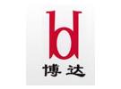 山东博达医疗用品有限公司