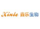 上海鑫乐生物科技有限公司