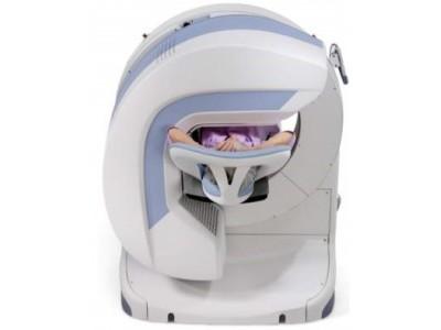 单光子发射断层扫描装置 Discovery NM 530c