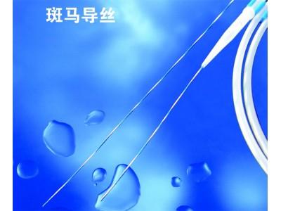 欧式蓝色斑马个壁纸贴图