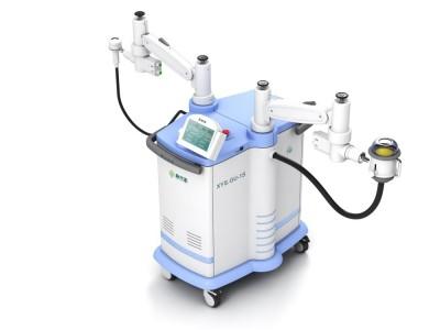 深圳新元素 体外冲击波治疗仪 冲击波骨科治疗机