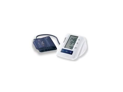 血压计 - 全自动上臂式 BP 3A90