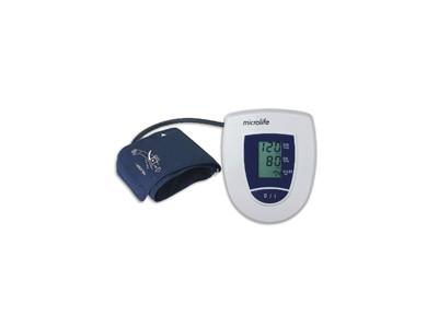 血压计 - 全自动上臂式 BP 3AG1