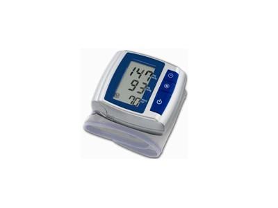 血压计 - 手腕式 BP3B100
