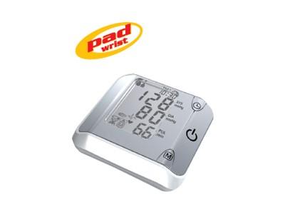 血压计 - 手腕式 BP3A120