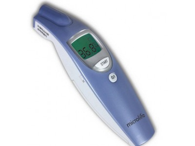 体温计 - 红外温度计 FR 1DZ1