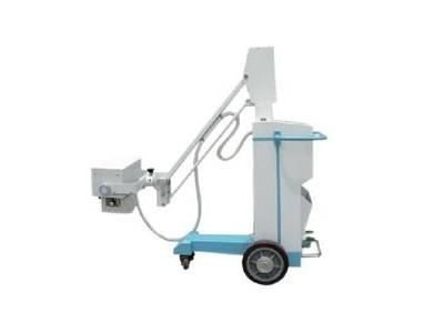 移动式射线X射线机
