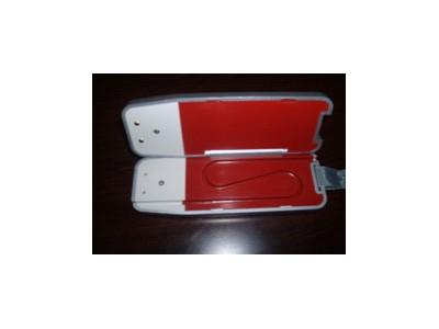 输液加温器 GS-YW-A