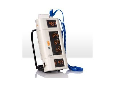 顺泰医疗247自动血压计