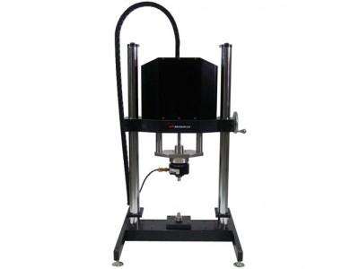 电子试验机 TR800L