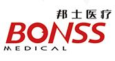 江苏邦士医疗科技有限公司