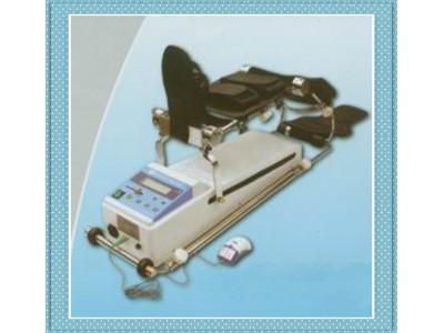 CPM下肢关节功能康复器